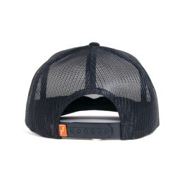 Angry_Trout_Retro_Trucker_Cap (1)