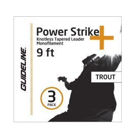 Power_Strike_9__3-Pack_0X