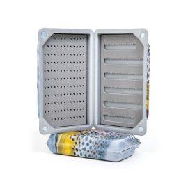 Trout Slit Foam Fly Box (1)