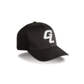 GL_Ultrafiber_Cap_Black