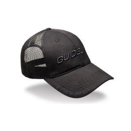 Trucker_Cap_Black