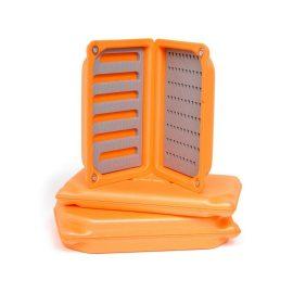 Ultralight_Foam_Box_Orange