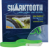 maxima sharktooth