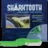 maxima sharktooth